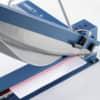 Hebel Schneidemaschine 564 DAHLE 00564-20215 Produktbild Anwendungsdarstellung 3 S