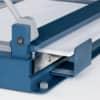 Hebel Schneidemaschine 564 DAHLE 00564-20215 Produktbild Anwendungsdarstellung 6 S