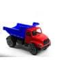 Plasto Gigant Truck mit Flüsterreifen Produktbild