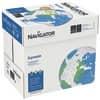 Kopierpapier A4 90g 500Bl weiß NAVIGATOR Expression 82427A90S Produktbild Einzelbild 3 S