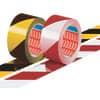Markierungsband rot/weiß TESA 58134-00000-00 50mm 66m Produktbild Stammartikelabbildung 2 S