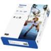 Kopierpapier Star 80g A4 500BL weiß TECNO 2100011527 150 CIE-Weiße Produktbild