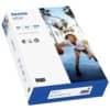 Kopierpapier Star 80g A4 500BL weiß TECNO 2100011527 150 CIE-Weiße Produktbild Einzelbild 2 S
