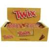 Twix Riegel 50 g Mars 2306737006 Produktbild