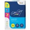 Kopierpapier A3 90g weiß COLOR COPY 88008622 500 Blatt Produktbild Einzelbild 2 S