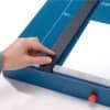 Hebel Schneidemaschine 569 DAHLE 00569-21425 Produktbild Anwendungsdarstellung S