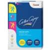Kopierpapier A4 200g weiß COLOR COPY 88008638  250Bl Produktbild Einzelbild 2 S
