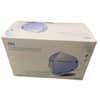 Atemschutzmaske FFP2 weiß 13529 ZHI SHAN 10217 CE2163 Produktbild Einzelbild 3 S
