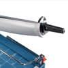 Hebel Schneidemaschine 569 DAHLE 00569-21425 Produktbild Anwendungsdarstellung 1 S
