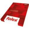 Laserfolie 50BL A4 glasklar FOLEX 29720.125.44100 BG-72 Produktbild