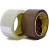 Verpackungsband 50mm 66m braun SCOTCH 305B5066 PP Produktbild Stammartikelabbildung S