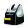 Beschriftungsdrucker LW450 Duo DYMO S0838920 Produktbild