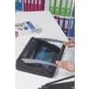 Spiralbindegerät Plastikb. sw. GBC 4401845 C200 Produktbild Anwendungsdarstellung 6 S