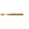 Lackmalstift 750 2-4mm gold EDDING 4-750053 Rundspitze Produktbild Einzelbild 2 S