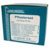 Heftpflaster Set 120-teilig LEINA-WERKE  75002 Produktbild
