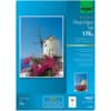 Inkjet Fotopapier A4 50 Blatt glossy SIGEL IP601 170g Produktbild