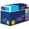 Kopierpapier A3 120g weiß MONDI Color Copy A3 120g/250BL Produktbild Einzelbild 3 S