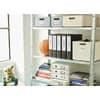 Permanentmarker 3000 1,5-3mm schwarz EDDING 3000-001 Rundspitze nachfüllbar Produktbild Anwendungsdarstellung S