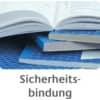 Kassenbuch A4 hoch, 2x50 Blatt ZWECKFORM 427 Produktbild Detaildarstellung S