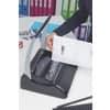 Spiralbindegerät Plastikb. sw. GBC 4401845 C200 Produktbild Anwendungsdarstellung S