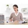 Klebestift Stick 20g TESA 57026-00200-01 Produktbild Anwendungsdarstellung 1 S