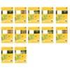 Heft A4 32BL Lin1 URSUS BASIC 040432001 80g Produktbild Stammartikelabbildung S