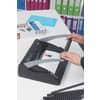 Spiralbindegerät Plastikb. sw. GBC 4401845 C200 Produktbild Anwendungsdarstellung 3 S