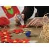 Klebestift Stick 20g TESA 57026-00200-01 Produktbild Anwendungsdarstellung S