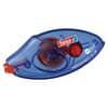 Kleberoller Einweg 8,5mm perm TESA 59090-00005-03 Produktbild Einzelbild 5 S