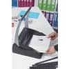 Spiralbindegerät Plastikb. sw. GBC 4401845 C200 Produktbild Anwendungsdarstellung 4 S