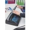 Spiralbindegerät Plastikb. sw. GBC 4401845 C200 Produktbild Anwendungsdarstellung 5 S