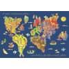 D.T.Weihnachtskarten 22-1186 Bild Produktbild