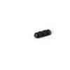 Kabel-Clip 2ST graphit DURABLE 5039 37 CAVOLINE Produktbild Einzelbild 1 S