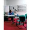 Jahresplaner 90x120cm 30Pers. LEGAMASTER 4060 00 profession Produktbild Anwendungsdarstellung 1 S