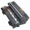 Trommeleinheit schwarz BROTHER DR6000 Produktbild Einzelbild 2 S