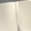 Buchkalender 2020 A6 schwarz SIGEL C2021 CONCEPTUM Produktbild Einzelbild 6 S