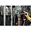 Spezialmarkierstift NLS rot EDDING 8030-002 1,5-3mm Produktbild Anwendungsdarstellung S