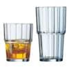 Trinkglas Norvege 410-676 0,32L 6ST Produktbild Stammartikelabbildung S