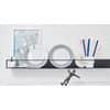 Porzellanmalstift Brushpen 6St EDDING 4200-6999 Warm Produktbild Anwendungsdarstellung 7 S