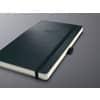 Buchkalender 2020 A6 schwarz SIGEL C2021 CONCEPTUM Produktbild Einzelbild 1 S