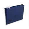 Hängemappe chic d.blau ELBA 100552086 85801DB Produktbild