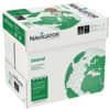 Kopierpapier A4 80g 500Bl weiß NAVIGATOR Universal 8247A80S Produktbild Einzelbild 3 S