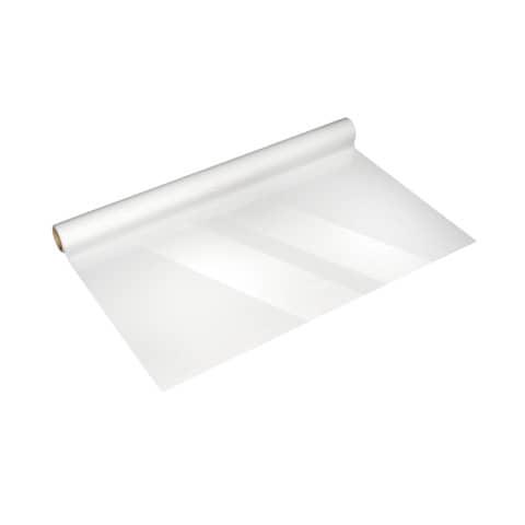 Schreibfolie Whiteboard 25BL weiß LEGAMASTER 159100 60x80cm Produktbild