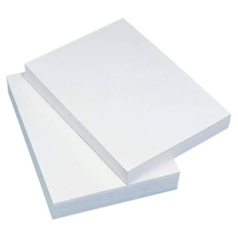 Kopierpapier A4 80g 500BL weiß Neutral 26212849 Produktbild