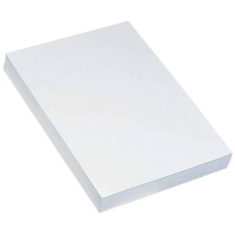 Kopierpapier A4 80g 500BL weiß Neutral 26212849 Produktbild Einzelbild 2 XL