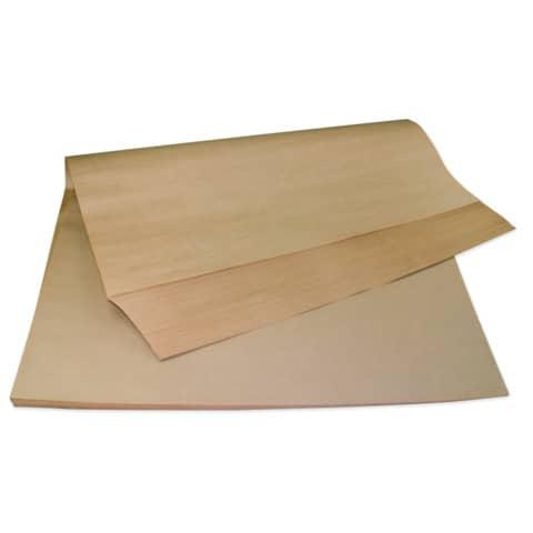 Packpapier 70g Mischpack 25BG 18007/30001379 75cmx100cm Produktbild