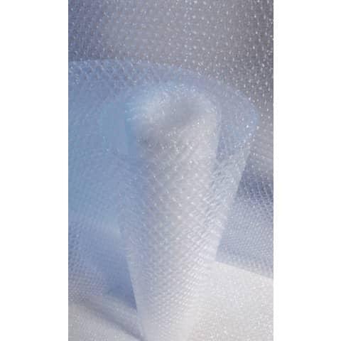 Luftpolsterfolie 50cmx100m 2FLRO020303/ 540703 Produktbild Detaildarstellung XL