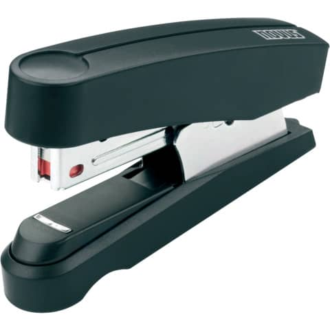 Heftgerät schwarz Novus 60B10FCPROF01 0202201 Produktbild
