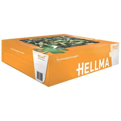 Schokolade u. Keks Glückspilz 150ST HELLMA 60117305 Produktbild