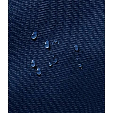 Trolley Complete titan blau LEITZ 6059-00-69 Handgepäck Produktbild Anwendungsdarstellung 4 XL